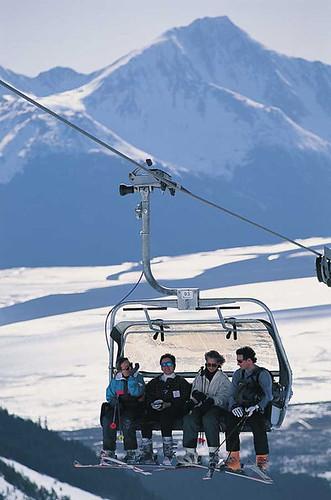 Alyeska Chairlift.jpg