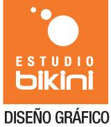 ESTUDIO BIKINI