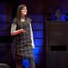 TEDxVancouver 2011: Kara Pecknold