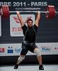 PHANGURA Parminder CAN +105kg (Rob Macklem) Tags: can weightlifting 105kg parminder phangura
