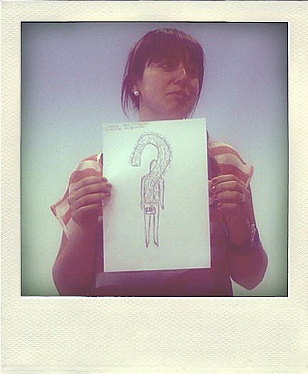 Imagen 80-pola