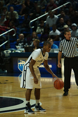 Trey Lewis At the Point (acaben) Tags: basketball pennstate collegebasketball ncaabasketball psubasketball pennstatebasketball treylewis