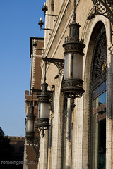 """piazza Venezia • <a style=""""font-size:0.8em;"""" href=""""http://www.flickr.com/photos/89679026@N00/6341115732/"""" target=""""_blank"""">View on Flickr</a>"""