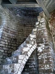 Cockspur Lighthouse-16