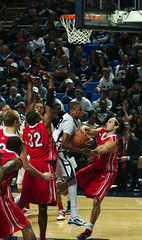 Frazier Fights For Rebound (acaben) Tags: basketball pennstate collegebasketball ncaabasketball psubasketball pennstatebasketball