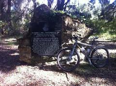 Pruitt Memorial