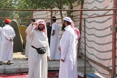 IMG_4136 (   ) Tags: canon 7d saudi arabia 18200 makkah hajj ksa   100400 arafah                     alforgan alforqan