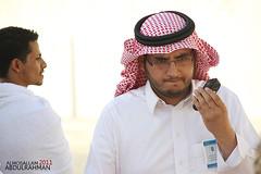 IMG_4708 (   ) Tags: canon 7d saudi arabia 18200 makkah hajj ksa   100400 arafah                     alforgan alforqan