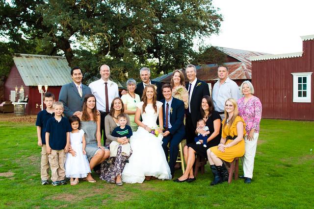 Brian and Chelsie Wedding Edits-134