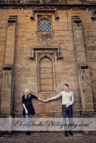Pre-wedding-photos-Derby-Elvaston-Castle-L&A-Elen-Studio-Photography-s-13.jpg