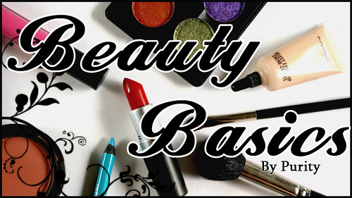 beautybasics kopiera