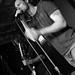 The Blackboard Nails @ Radio 11.12.2011