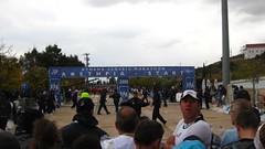 IMG_4964 (Markj9035) Tags: original marathon athens greece olympic olympicstadium 29th athensclassicmarathon originalolympicstadium panathanikos 29thathensclassicmarathon