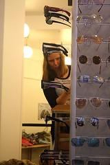 IMG_9111 (Stockholms Tillskärarakademis Gymnasium) Tags: gymnasiet textila hantverksvecka