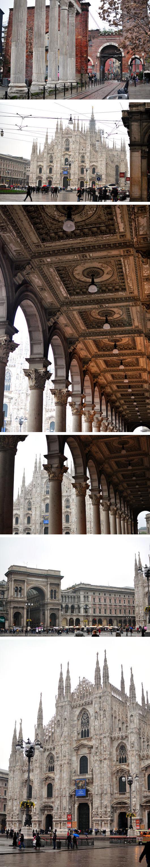 Milan 11.6.2010