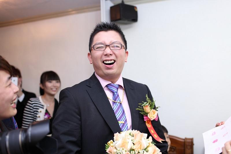 2011_1001_093907.