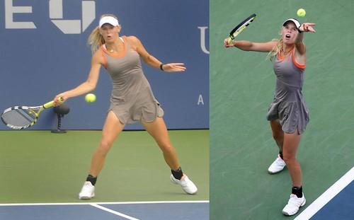 Caroline-Wozniacki-adidas