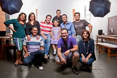 Making of | Campanha Pura Magia (puramagiamoveis) Tags: puramagia mveisinfantis