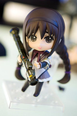 AT4 Homuhomu (Mr.MVP) Tags: homura nendoroid homuhomu