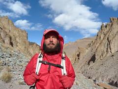 m83, Join Eric Lon on another trekking way to Matho Kangri, Ladakh, India (Eric Lon) Tags: india snow mountains yoga trekking trek rocks explore guide himalaya ladakh association montagnes stok kangri alpinism matho ericlon yogatrekking
