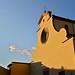 Piazza Santo Spirito_9