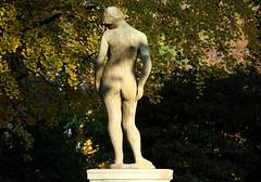 Parc Montsouris - Paris (Laura Prospero) Tags: parcmontsouris