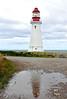 DGJ_4783 - Low Point Lighthouse (archer10 (Dennis) 110M Views) Tags: lighthouse canada island nikon novascotia harbour sydney free capebreton dennis jarvis lowpoint d300 iamcanadian 18200vr freepicture 70300mmvr dennisjarvis archer10 dennisgjarvis wbnawcnns