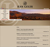 "Cave d'Ingersheim J. Geiler - Website • <a style=""font-size:0.8em;"" href=""http://www.flickr.com/photos/30248136@N08/6373453817/"" target=""_blank"">View on Flickr</a>"