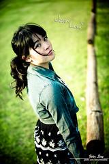 DSC_0052-2-Edit-Edit.jpg (John Sing) Tags: portrait girl canon nikon wizard iso 1d 5d 28 pocket 1ds d800   d4 2470 1dx d4s d700 d4x sb900 d3s 5d2 5d3 sb910