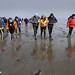 "wadlopen wad oefening WLCF-KNRM_7943 • <a style=""font-size:0.8em;"" href=""http://www.flickr.com/photos/29476293@N05/6851827024/"" target=""_blank"">View on Flickr</a>"