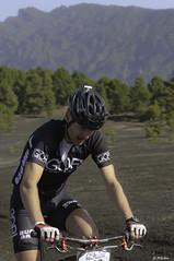 "Biker Black (Tenisca ""Alexis Martín"") Tags: bike bicicleta elpaso bici biker bicicletas arenales cascos bicis manillar bikemarathon 2ruedas mrtín tenisca alexismartín alexismartínfotos alexismartinfotosblogspotcom bikemarathonlapalma bikemarathonlapalma2012"