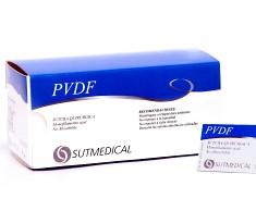Suturas Quirúrgicas – Sutmedical (productoshospitalarios) Tags: ropa desechable suturas sutmedical texmedical