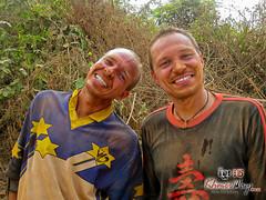Happy Clients- Beng Mealea.jpg