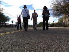 crew (Ian T West) Tags: life sun love look fun walk memory find