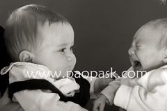 IMG_5871bn (Paopask) Tags: baby children child bambini maternity newborn mamma bambino infancy maternit neonato infanzia