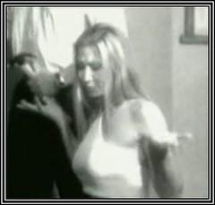 simony diamond video pornp amatoriale
