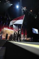WSC2011_Opening_Ceremony_AI_JM_0638