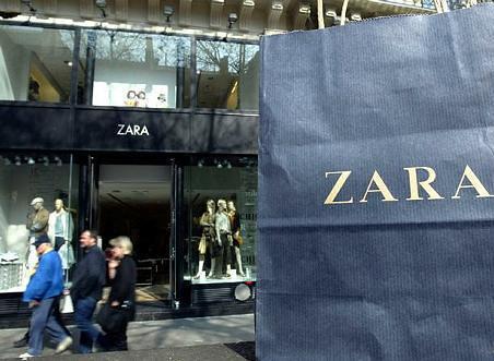tienda-zara