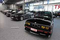 M&M's (Philippe Collinet Photography) Tags: canon photography eos is garage automotive m 7d bmw antwerp usm m3 ef f4 philippe antwerpen csl e30 anvers dealer e46 jorssen e36 procar aartselaar bmwm3 24105l e92 e93 collinet worldcars wwwphilippecollinetbe