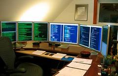 desktop madness