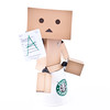 Wish it was that Easy (Raccatography) Tags: school up canon amazon air dream course starbucks ii math choice usm purpose ateneo ef decision rubrik 2470mm precalculus speedlite f28l 430ex rubriks 40d danboard minidanboard yn460ii