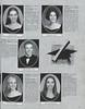 Audubon High School 2000 037