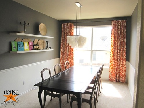dining_room_thomas_paul_aviary_curtains_tangerine_07