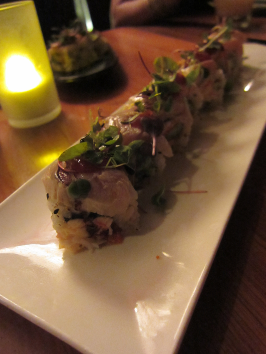 100811_sushi02