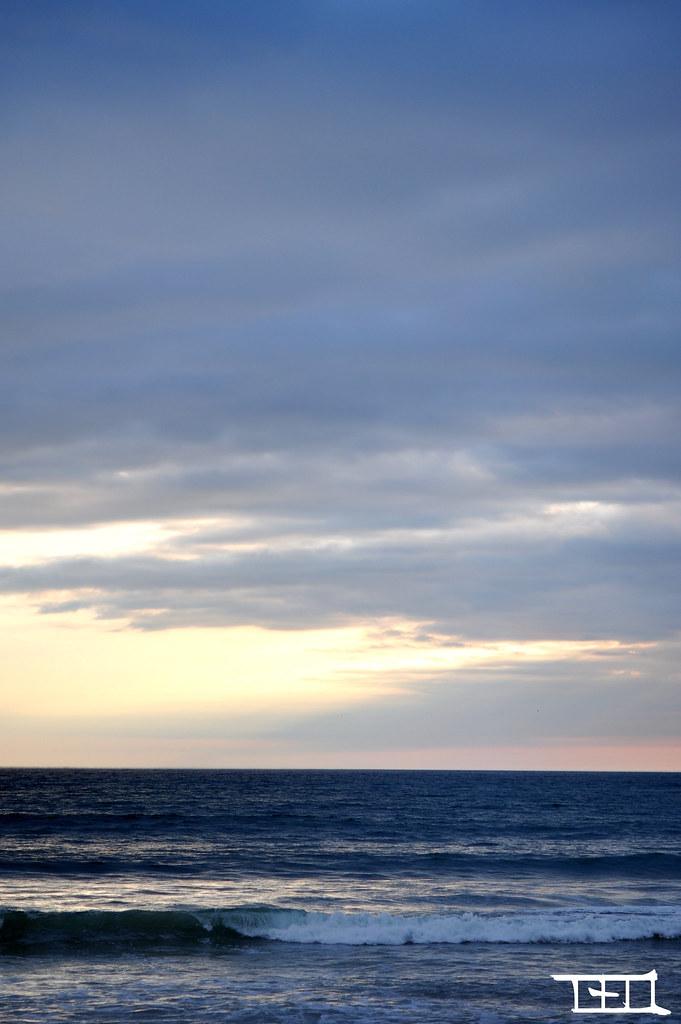 Berawa Beach
