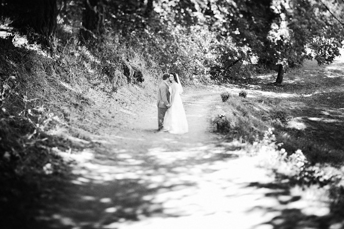portland_wedding015