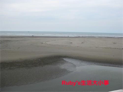 北埔+龍鳳港 (6)