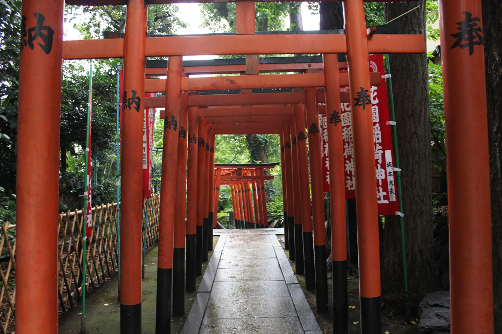 Ueno walking guide (18)