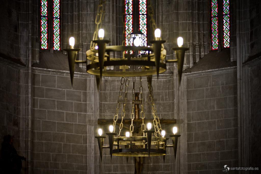 iglesiaSantaMaria-58