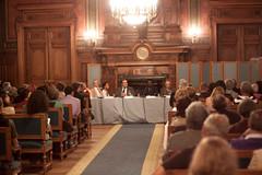 expo mairie 14ème paris - 8653 - 13 octobre 2011